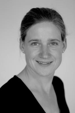 Dr. Katja Pourshirazi