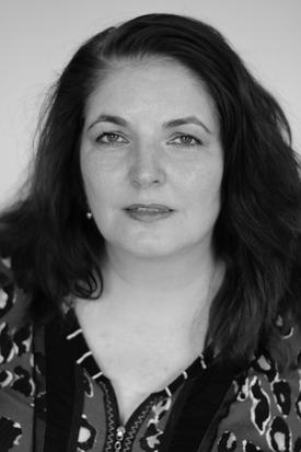 Melanie Schmidt-Menguit, M.A.