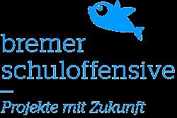 Logo der Bremer Schuloffensive